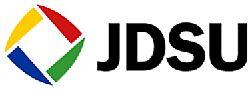 JDSU Image