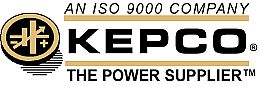 Kepco Image