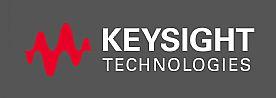 Keysight Image