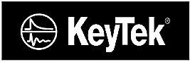 Keytek Image