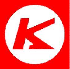 Kikusui Image