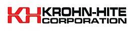 Krohn Hite Image