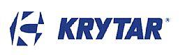 Krytar Image