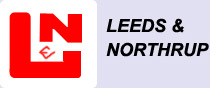 Leeds - Northrup Image