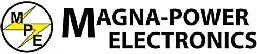 Magna-Power Image