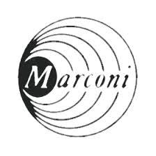 Marconi Image