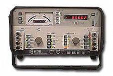 Meters Image