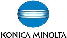 Minolta Image