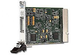 Modular Based Instruments Image