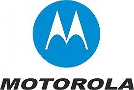 Motorola Image