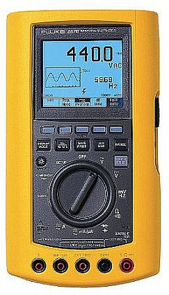 Multimeters Image