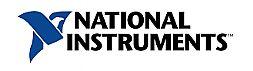 National Instruments Image