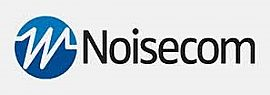 Noisecom Image