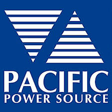 Pacific Power Source Image