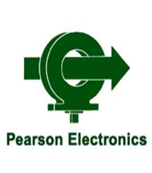 Pearson Electronics Image