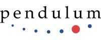 Pendulum Instruments Image