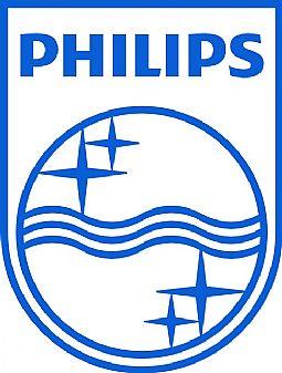 Philips Image
