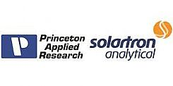 Princeton Applied Research Image