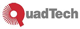 Quadtech Image