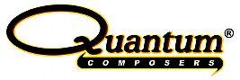 Quantum Composers Image