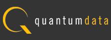 Quantum Data Image
