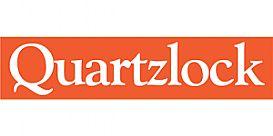Quartzlock Image