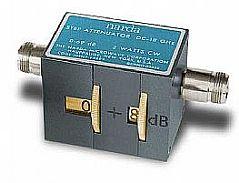 RF Components Image