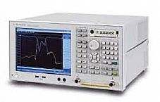 RF Network Analyzers Image