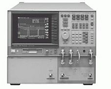 RFI / EMI / EMC Compliance Image
