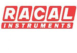 Racal Instruments Image