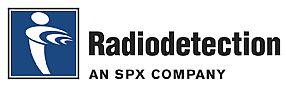 Radiodetection Image