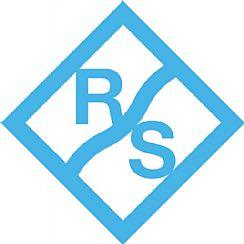 Rohde - Schwarz Image