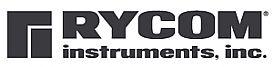 Rycom Image