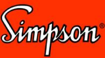 Simpson Image