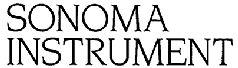 Sonoma Image