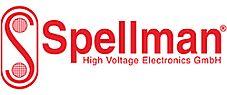 Spellman Image