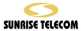 Sunrise Telecom Image