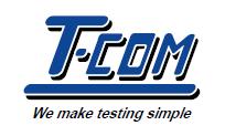 T-Com Image