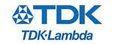 TDK-Lambda Image