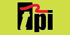 TPI Image
