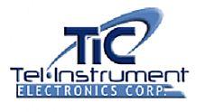 Tel Instrument Image