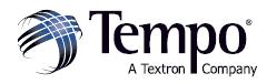 Tempo Image