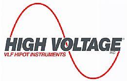 VLF Hipot Instruments Image