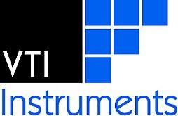 VTI Instruments Image