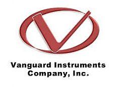 Vanguard Instruments Image