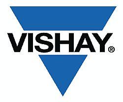 Vishay Image