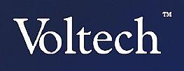 Voltech Image