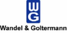 Wandel - Goltermann Image
