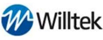 Willtek Image